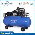 Compresor de aire de la mano del OEM de la buena calidad del fabricante superior
