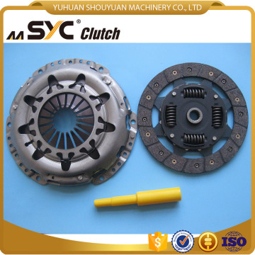 Auto Clutch Set for Ford Fiesta 621300809
