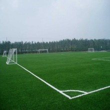 50 mm High Quality Artificial Turf for Football