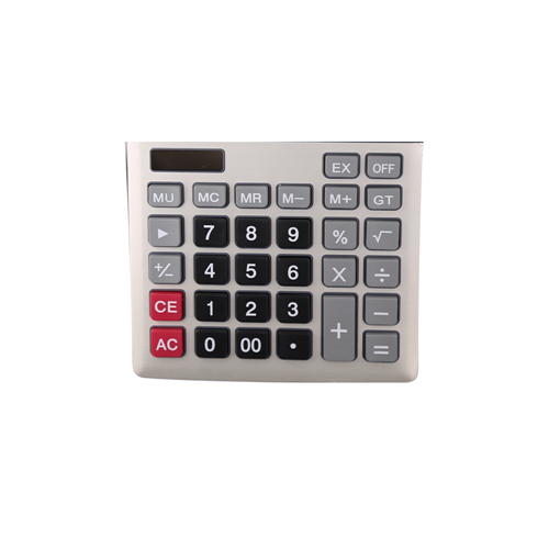 LM-2120T 500 DESKTOP CALCULATOR (5)