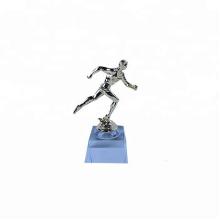 Mejor precio trofeo de copa mundial de fútbol de calidad superior