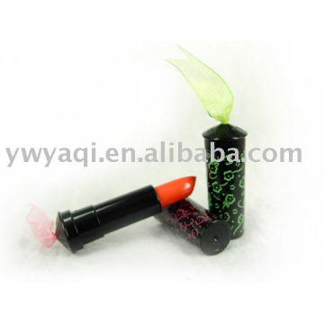 Lindos labios / moda lápiz labial / lápiz labial promoción