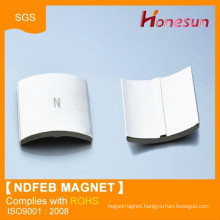 rare earth Magnet motor ndfeb magnet manufactures