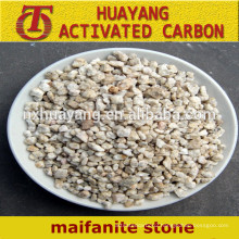 Additive Maifan Stone/Medical Stone for Filter Materia