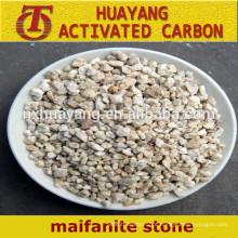 Aditivo Maifan Stone / Pedra Médica para Filter Materia
