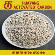 Добавка Maifan камень/лечебный камень для фильтра материа
