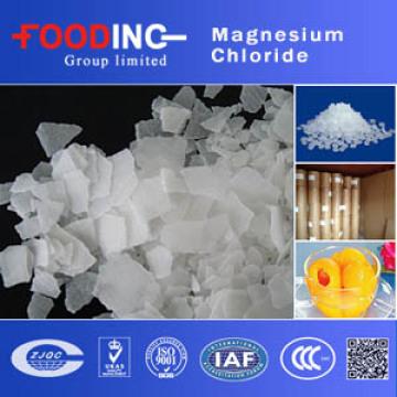 Hersteller Versorgung Hochwertige Magnesiumchlorid wasserfrei