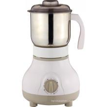 Электрическая кофемолка для профессионального использования на кухне