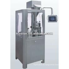 NJP-400 Máquina de llenado automática de cápsulas