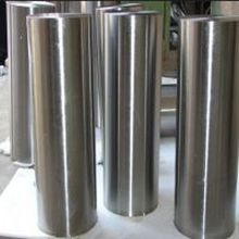 Bright Stainless Round Steel Bar 304/ 201 /316L