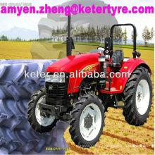 сельхоз шины 11.2-24-8PR(р-1)тракторные шины