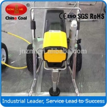 Airless Paint Sprayer Filters, Airless Painting Sprayer GD-7000A