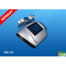 Láser de Cavitación Vacío RF Belleza Equipo / Salón Liposucción Celluite Reducción