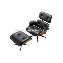 Muy hermoso y cómodo sillón hacer en material de buena calidad