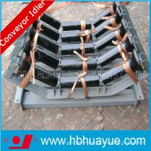 Углеродистая сталь (q235) трубы бездельников с глубокий шаровой Подшипник