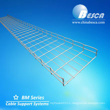 Professional Steel Wire Mesh Supplier From Yangzhong City