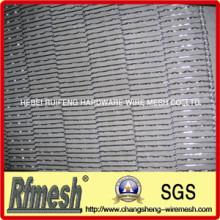 Сбалансированный конвейер ленточного / спирального конвейера / Лестничный ремень / Двойной спиральный ремень / конвейерный пояс