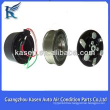 auto a/c denso compressor clutch parts for HONDA