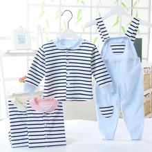 Оптовая высокое качество Детская одежда хлопок детские костюмы