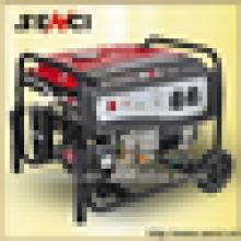 SC5000-I 50Hz 4500 W tragbarer Benzingenerator