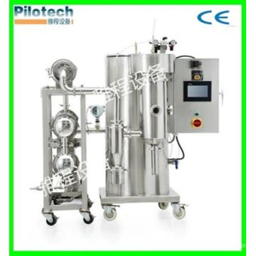 Lab Organic Solvent Spray Dryer