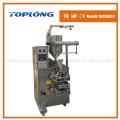 Machine d'emballage automatique verticale Ktl-50A2