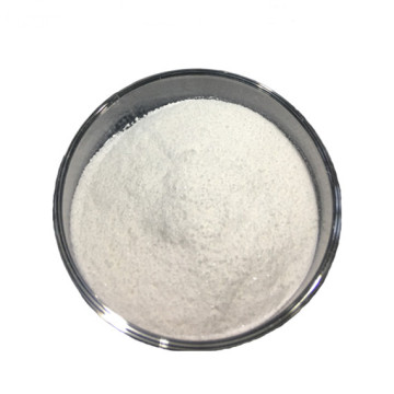 Υψηλής ποιότητας Ulipristal Acetate Intermediate CAS 33300-19-5