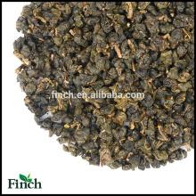 OT-003 Taiwán LiShan té o PearMount té a granel al por mayor de hojas sueltas Oolong