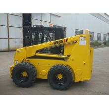 Cost Effective Of Skid Steer Loader