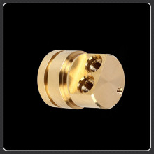 Brass Faucet Valve Parts Brass Part