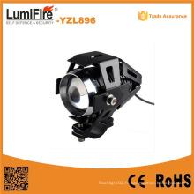 Lumière de travail LED Yzl896, lumière de vélo LED, lumière de moto