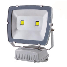 20w-80w led flood light