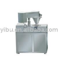 GK Granulateur à sec utilisé dans les granulés pour comprimés comprimés