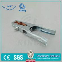 Kingq Holland 500A -1type Earth Clamp