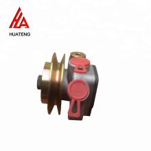 deutz fuel pump 02112673 for BFM1013 Engine