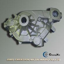 Алюминиевый сплав a356-t6 для литья под давлением / крышка водяного насоса запасные части cadillac