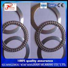 Axk1024 / Axk1226 / Axk2035 / Axk4060 / Axk5070 Rodamientos de agujas de rodillos de aguja