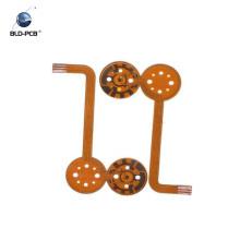 Placa de circuito de impresión flex profesional con precio barato