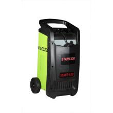 Chargeur de batterie avec CE (BSC-400/500/600)