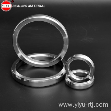 OCTA Oil Sealing Gasket