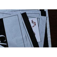 Envelope / Mailer plásticos del mensajero del precio competitivo del LDPE