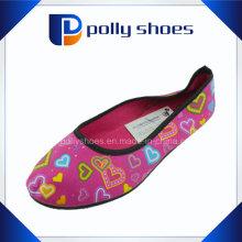 2016 Ladies Cheap Casual Dernières Chaussures Designer