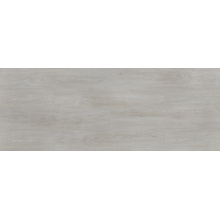 Unipush Grey Oak Luxury Vinyl Bathroom Floor