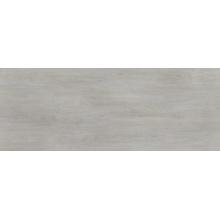Piso de baño de vinilo de lujo de roble gris Unipush