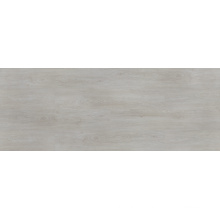 Unipush Grey Oak Luxury Vinyl Bathroom Floor