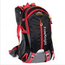 Lässige Freizeit Reisetaschen Rucksack