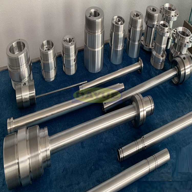 Precision Grinding Cylindrical Grinding Precision Form China Manufacturers And Suppliers