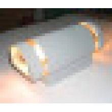 Alta qualidade dupla lado LED até Dwon Light