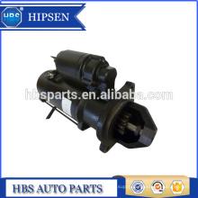 Jcb Parts Backhoe Loader Spare Parts Starter 320/09346, 320/09032