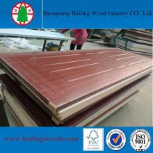 Best Price Solid Wood Door
